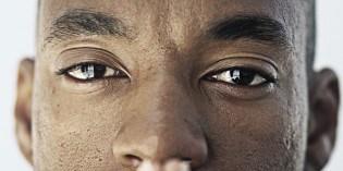 Jak ćwiczyć mięśnie twarzy?