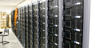 Jaki hosting wybrać pod swoją stronę?