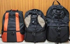 wybor-plecaka-podroznego