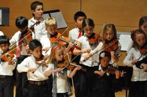 edukacja-muzyczna-dzieci