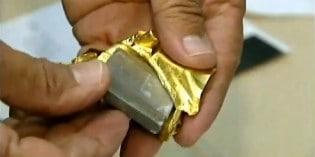 Jak odróżnić prawdziwe złoto od fałszywego?