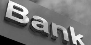 Jak wybrać odpowiedni bank dla siebie?
