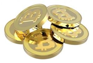 kryptowaluta-bitcoin-z-czym-to-sie-je