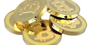 Waluta Bitcoin – z czym to się je?