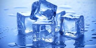 Czy dieta lodowa jest skuteczna?