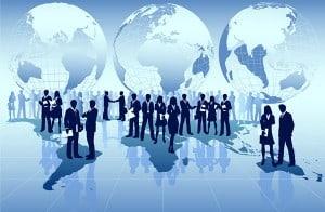 rynek-uslug-outsourcing