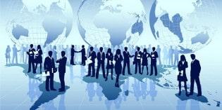 Co powinieneś wiedzieć o outsourcingu