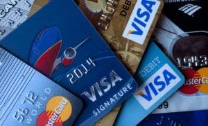 kredyt-na-dowod-osobisty