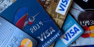 Kredyt na dowód – jak to działa?