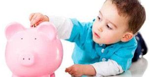 Nowości w ofercie banków. Czy opłaca się z nich korzystać?
