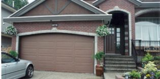 Bramy garażowe – dokonujemy zakupu