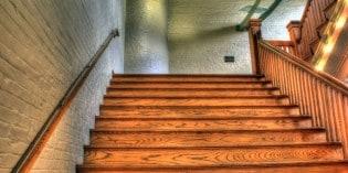 Likwidacja ograniczeń architektonicznych
