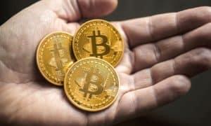 Jak i gdzie kupić Bitcoiny?