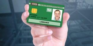 Jak wyrobić kartę CSCS?