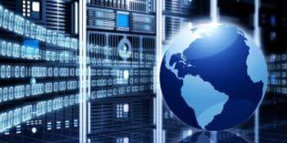 Co to jest hosting dla strony internetowej?