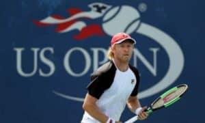 Czym jest zamrożony ranking w tenisie ziemnym?