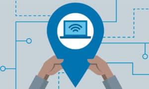 Metody zmiany adresu IP – VPN i proxy