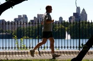 Jak zacząć biegać? [praktyczne porady]