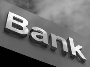 bank-jaki-wybrac