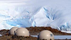 wycieczka-na-antarktyde