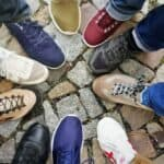 Najlepsze sklepy ze sneakersami w Polsce